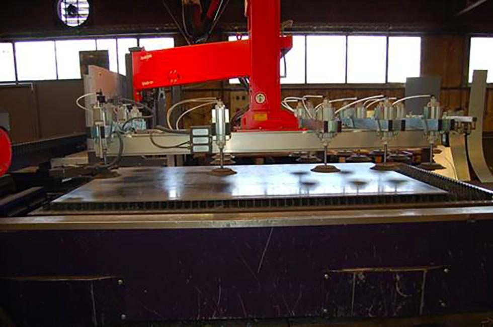 LéAtm | Découpe laser à Auxerre en Bourgogne